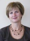 Jill Jackling